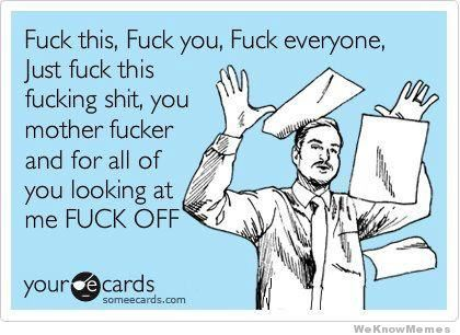 Around the end of the school year...