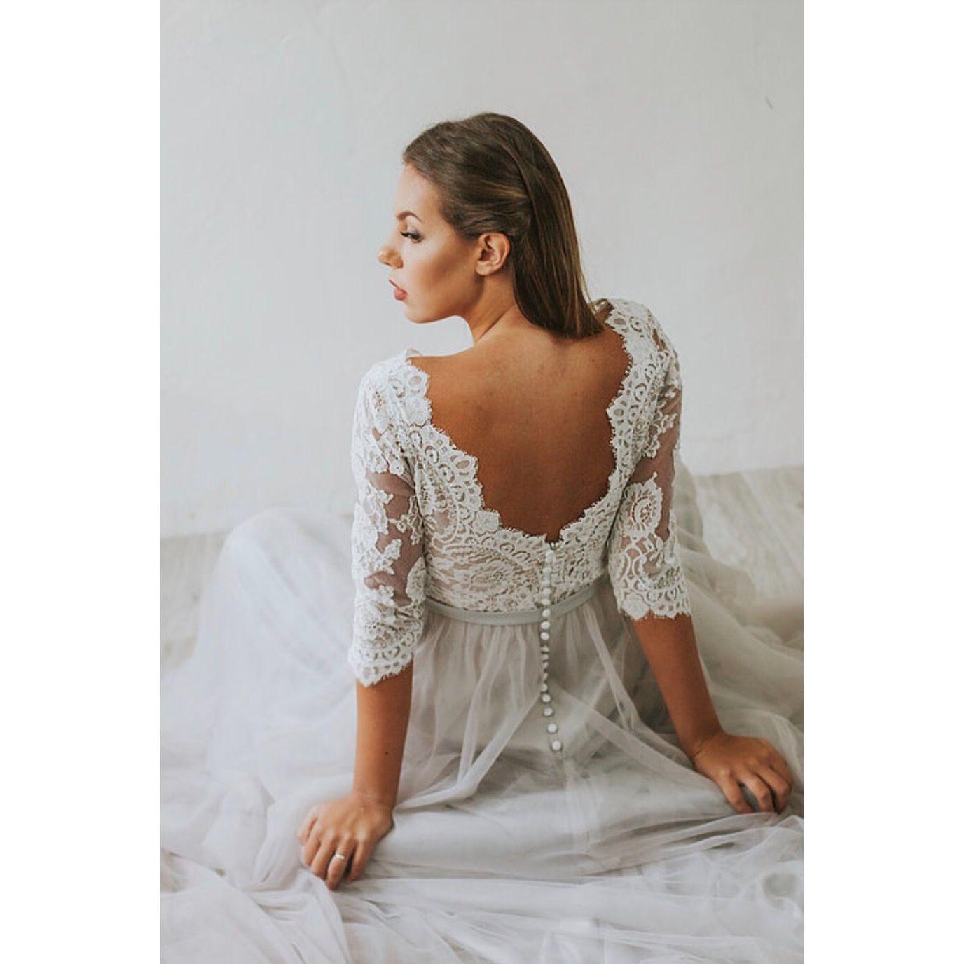 Anna Johnson AS Dress Store