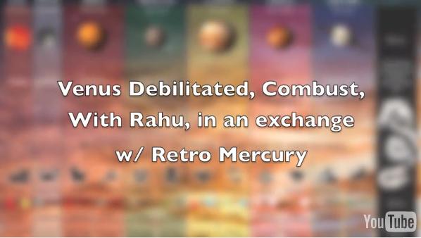 Pin by Sam Geppi on Astrology | Mercury retrograde, Venus, Mercury