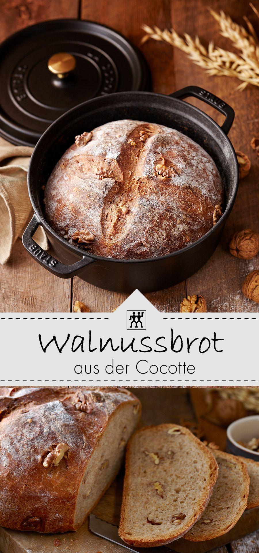 67689c78b7f9f443cf0770efd2faaef7 - Walnuss Brot Rezepte