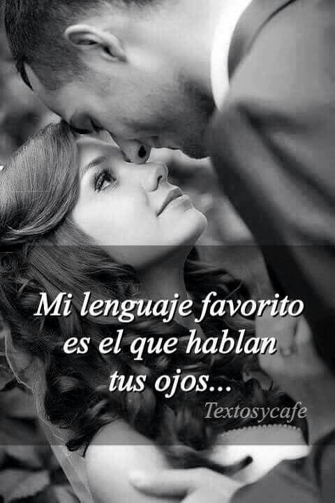 Frases De Buenas Noches Amor Citas De Amor