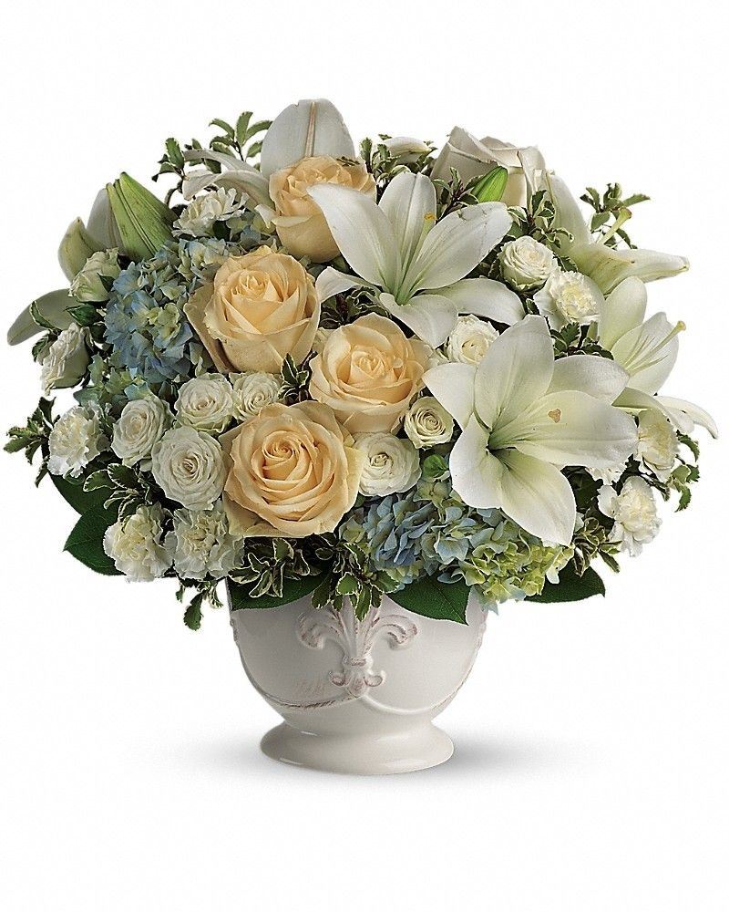 Beautiful Dreams Calgary Same Day Flowers Free Delivery