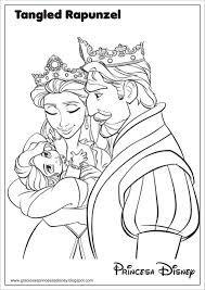 Pin De Clara Calheiros Em Familia Paginas Para Colorir Da Disney