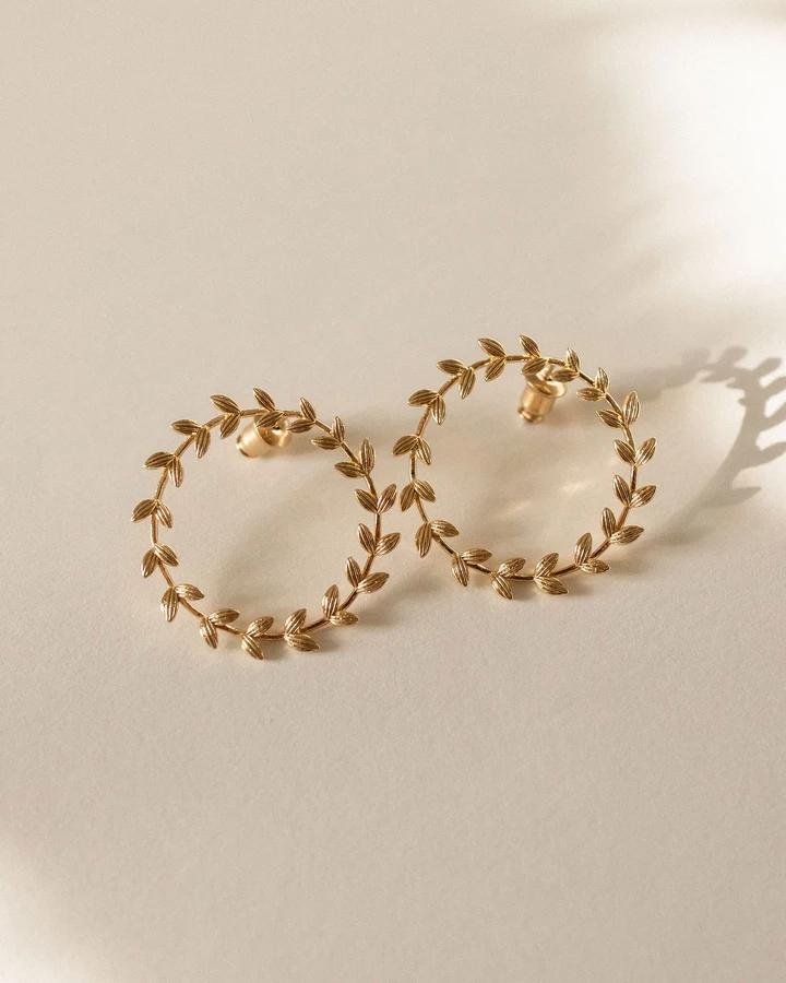 Diamond Earring 14k Gold Earring Diamond Cluster Earring Rose Gold Flower Design Diamond Earrings Anniversary Gift Idea Studs In 2020 Gold Bar Earrings Jewelry Bar Stud Earrings