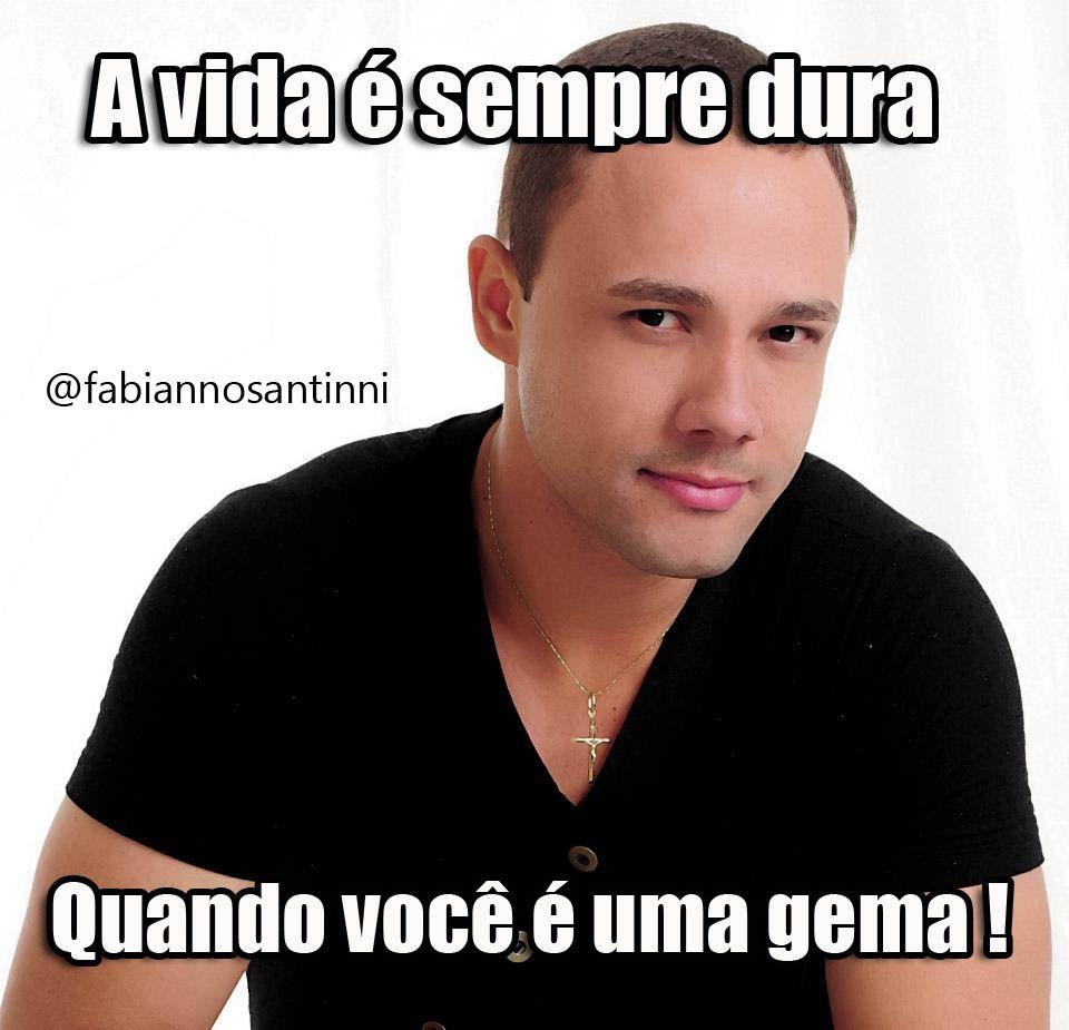 Veja Mais Memes Brasileiros Imagens Engraçadas Para