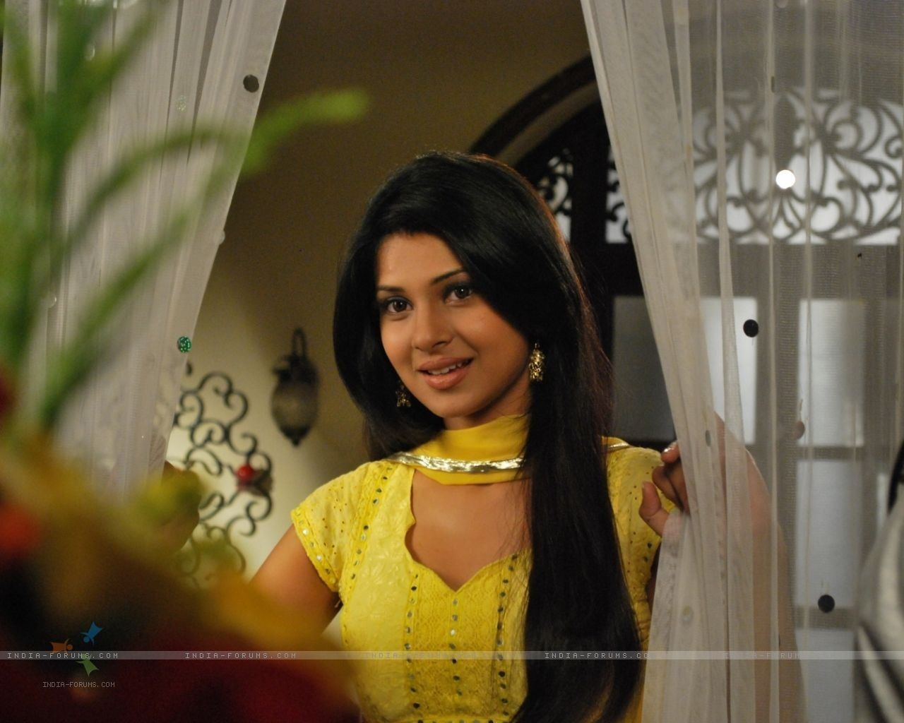 jennifer winget wallpaper | jennifer winget | pinterest | jennifer