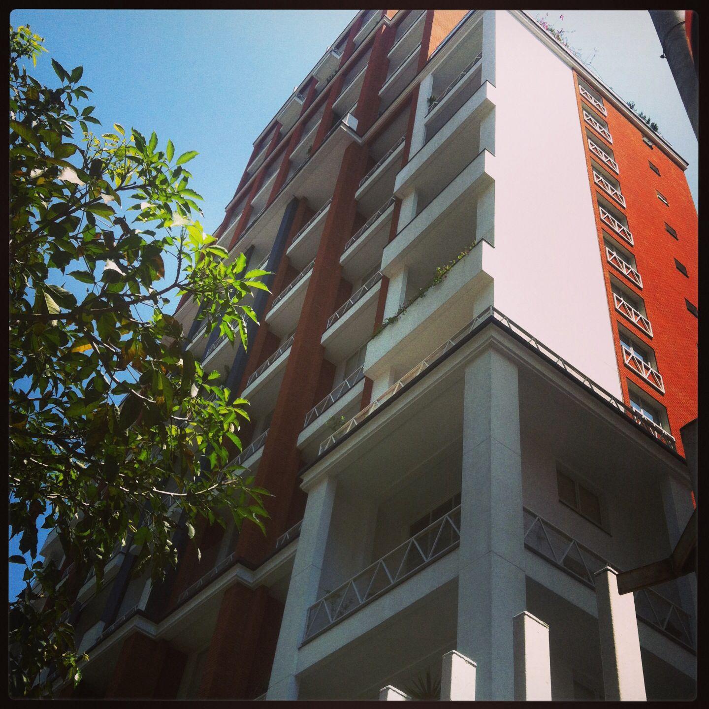 Loft São Paulo
