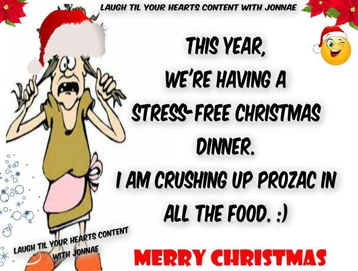 Stress Free Christmas Funny Funny Quotes Humor Christmas Christmas Quotes Christmas Quote Christmas Humor Funny Mom Quotes Christmas Quotes Funny Funny Quotes