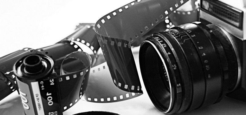 Hace 175 años el gobierno francés liberó la patente del daguerrotipo, el proceso fotográfico mejorado por Louis Daguerre, y desde ese entonces el 19 de agosto de cada año se celebra el Día Mundial de la Fotografía.