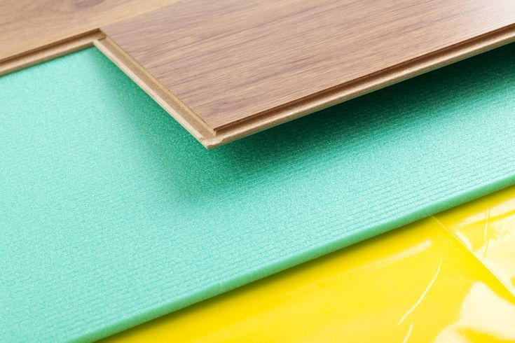 How to assess your subfloor for the best leveling