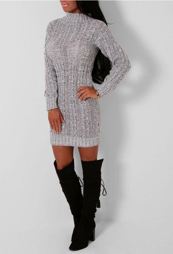 Cheap jumper dress uk