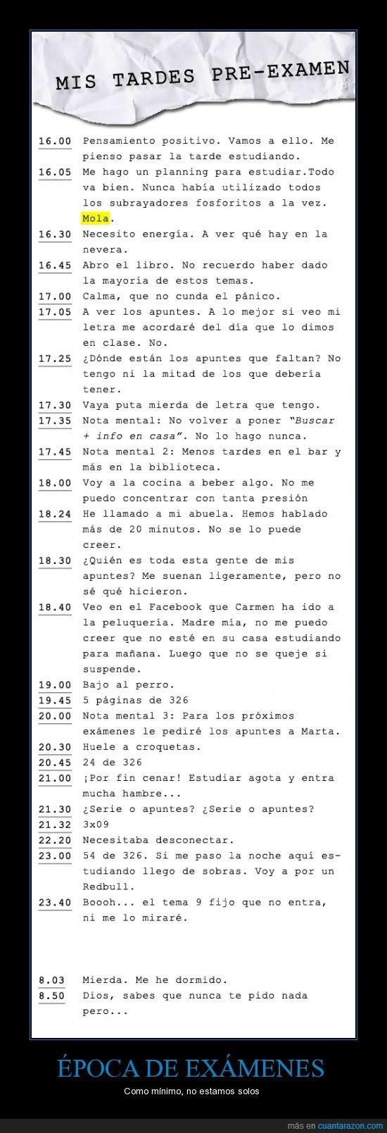 Agua De Calzon Meme English