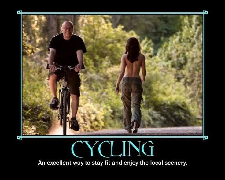 Bilder lustig sexistische Lustige Bilder