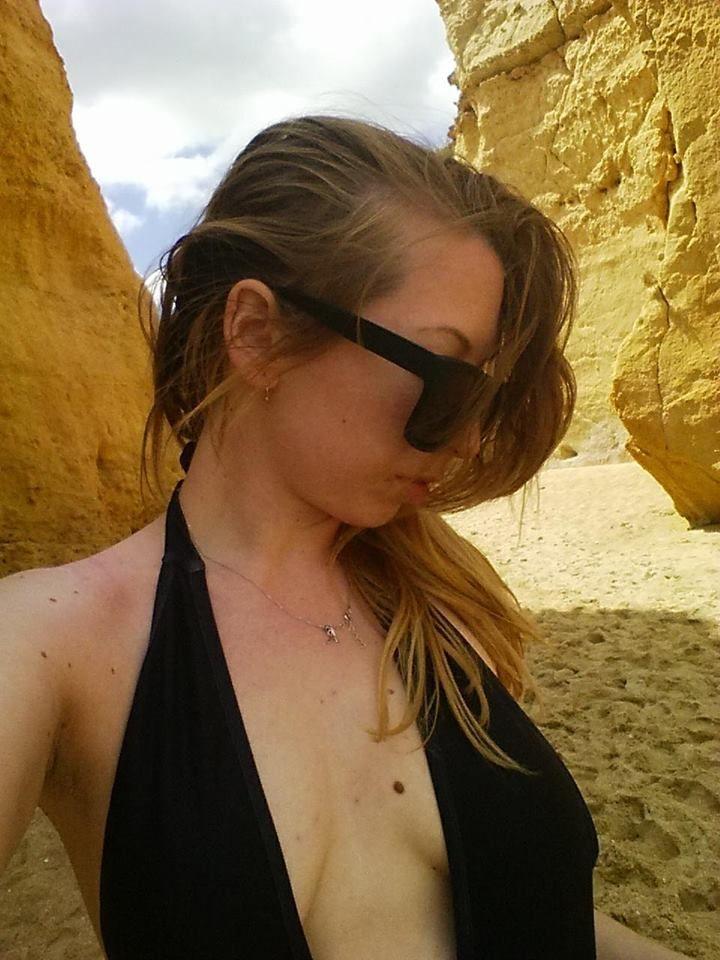 Bikini Botle