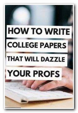 essay essaytips how to start a college essay help for assignment   essay essaytips how to start a college essay help for assignment thesis