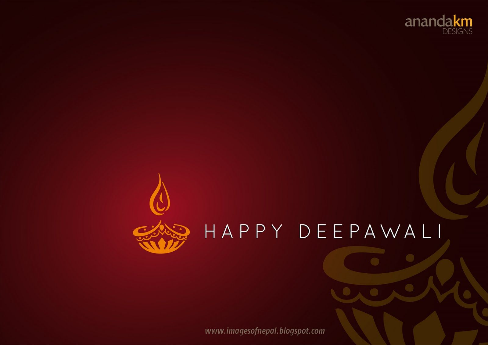 Diwali ads google search layout pinterest diwali greetings diwali ads google search m4hsunfo