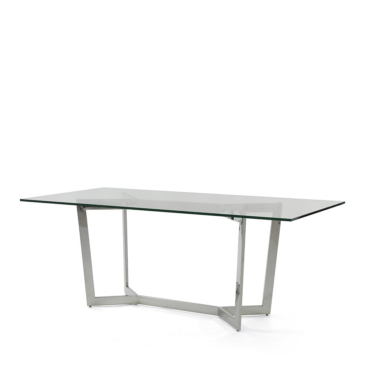 Mitchell Gold + Bob Williams Townsend Table | Bloomingdale\'s | New ...
