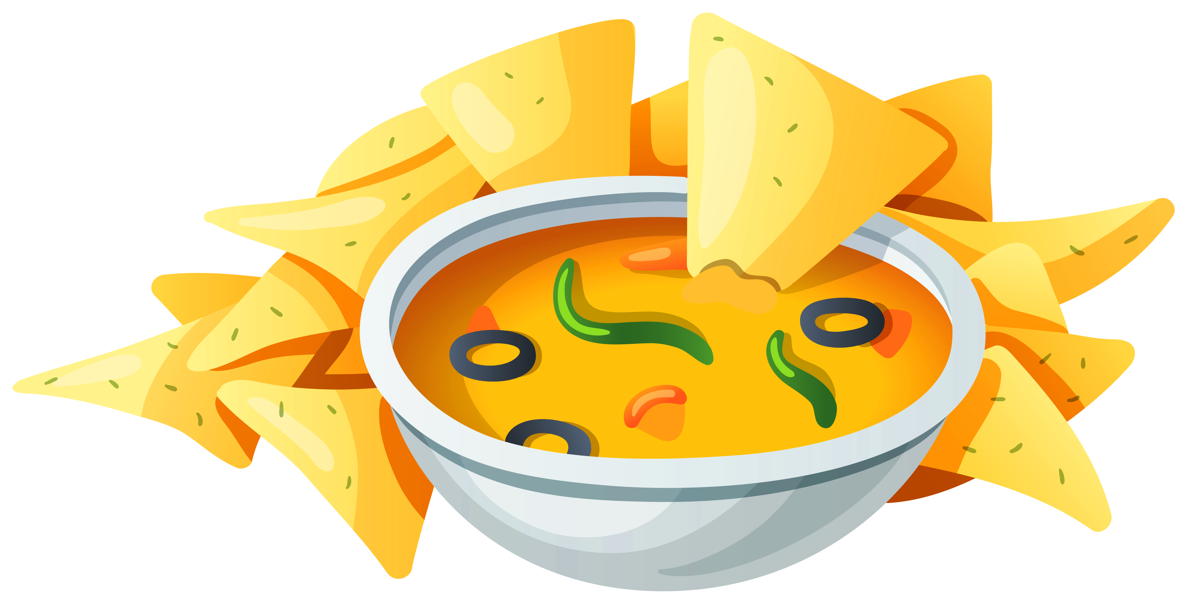alt=No background clipart mexican food title=No background