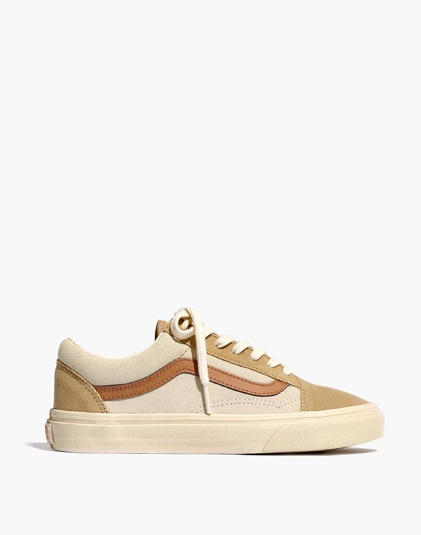 Madewell in 2020   Sneakers, Womens
