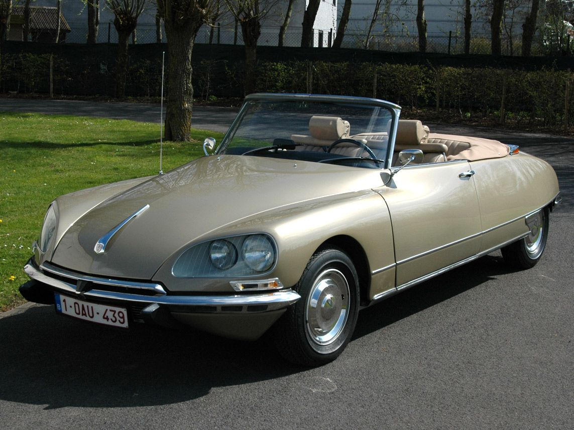 1970 citroen ds convertible a beauty on wheels my other blogs. Black Bedroom Furniture Sets. Home Design Ideas