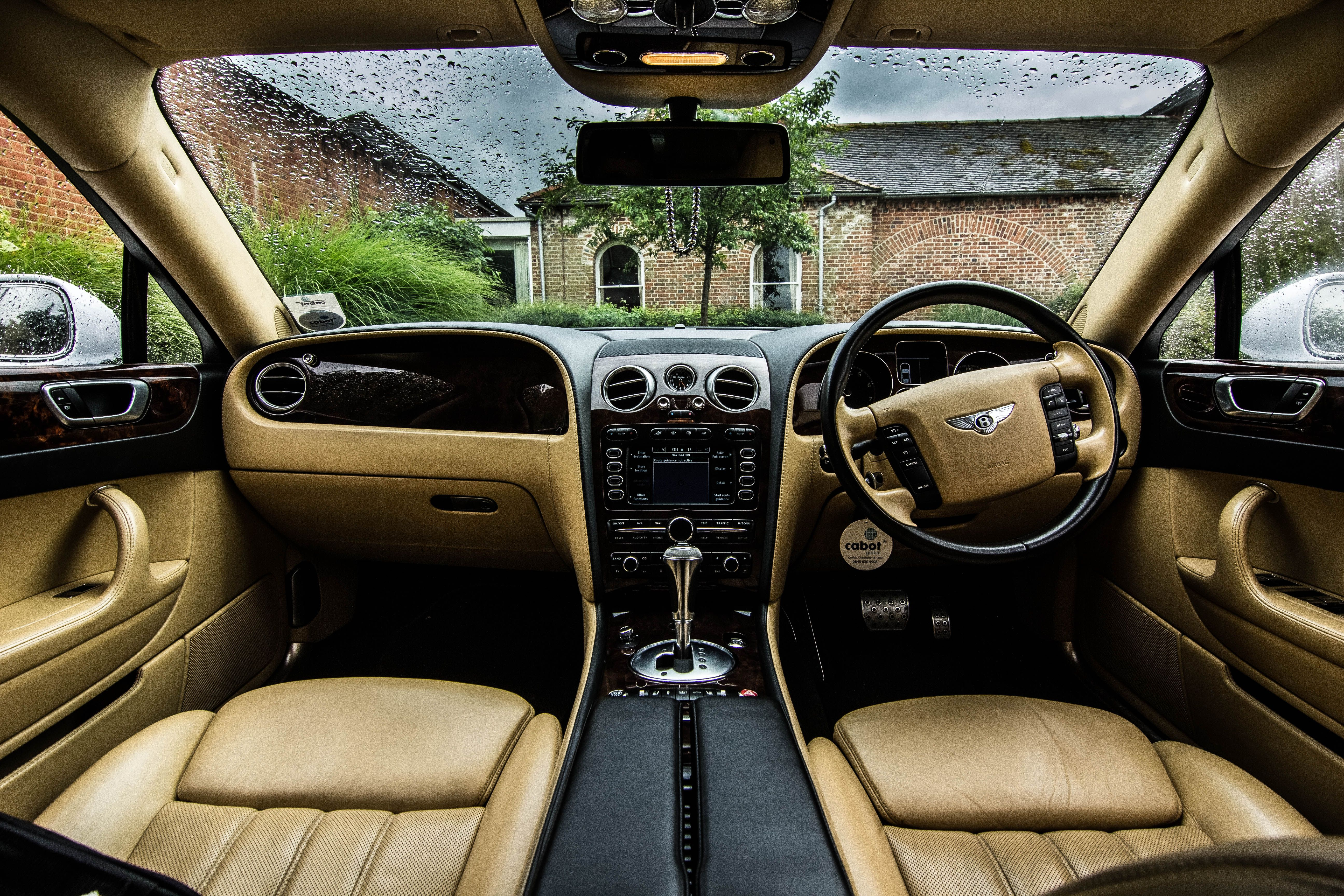 miami exotic dollar services mph club rental million membership category bentley car experience