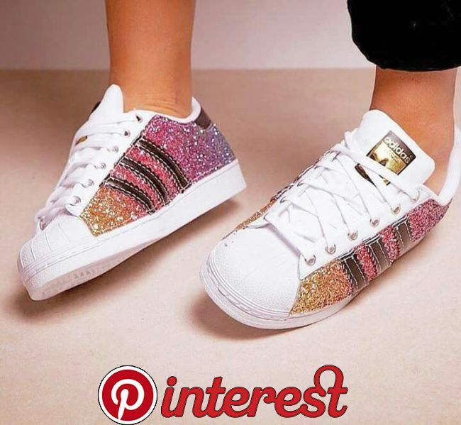 preview of lace up in look good shoes sale adidas Online Shop | Sneakers | Adidas sneakers, Adidas ...