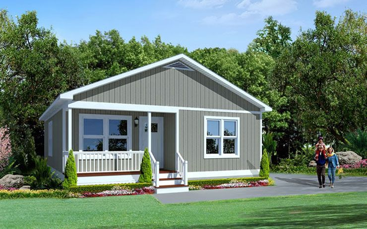 Thank You Factory Tour The Home Store Small Modular Homes Modular Home Plans Craftsman Bungalows