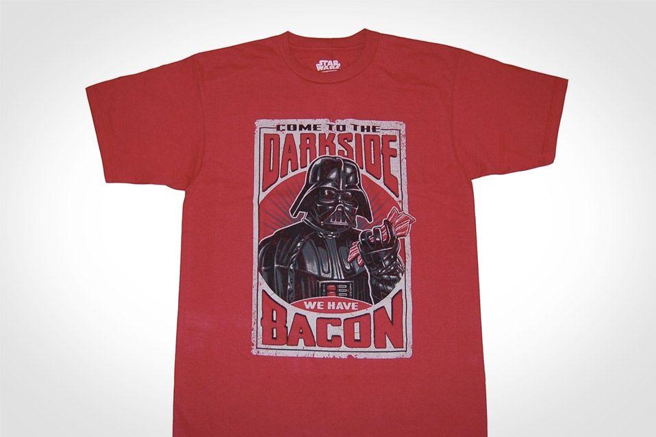 Star Wars x Adidas Originals Darth Vader (SpringSummer