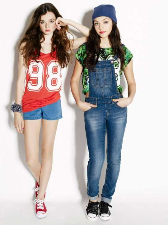 4221d5c45 Clothes for Teen age Girls 2015 -