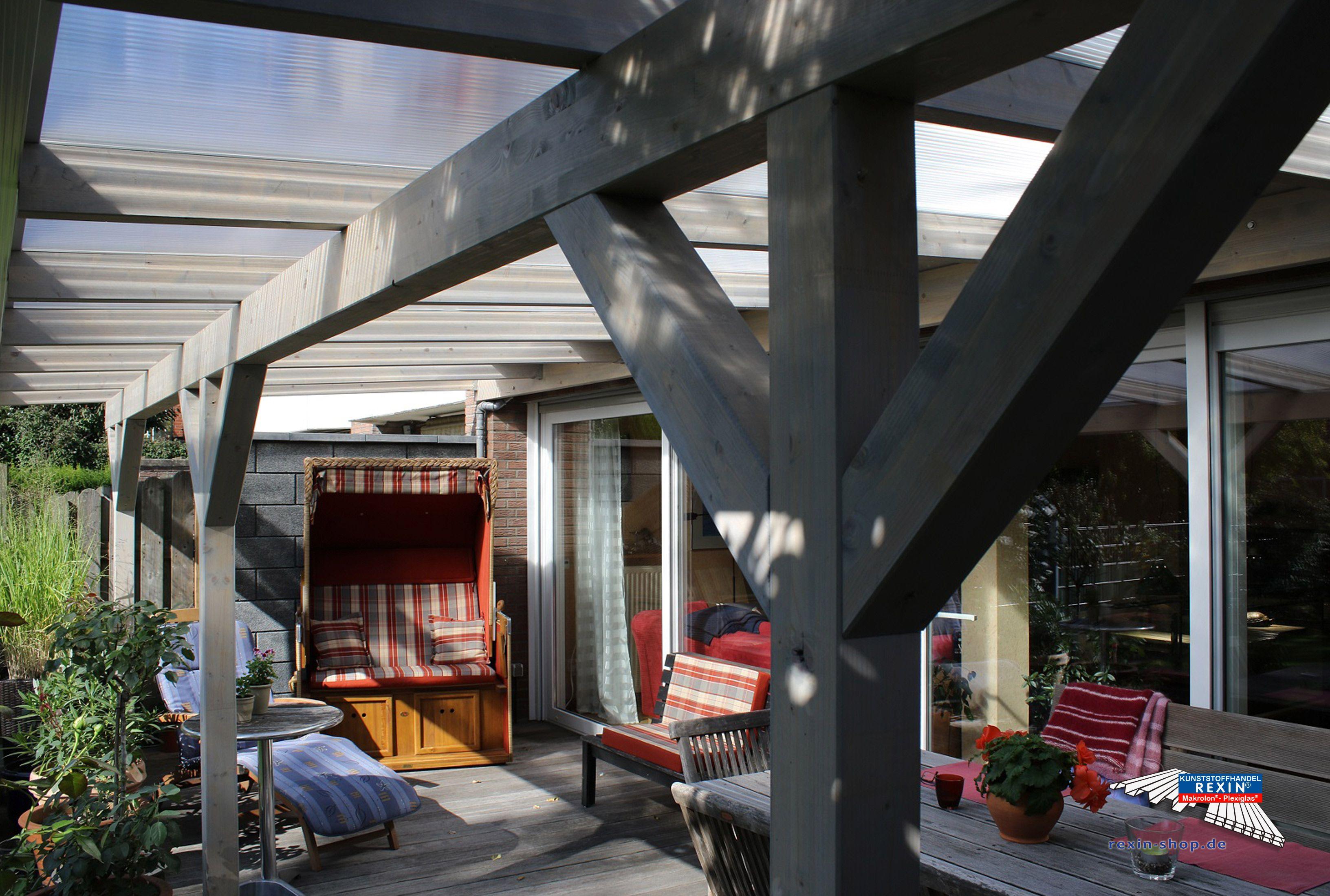 6769e2d0889bd08071f95f28a3552aec Inspiration Sichtschutz Balkon Einseitig Durchsichtig Schema