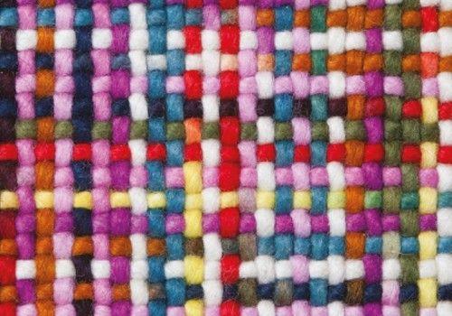 Meubelklik Be ~ Meubelklik wooldots candy tapijt u e tapijten bestel online