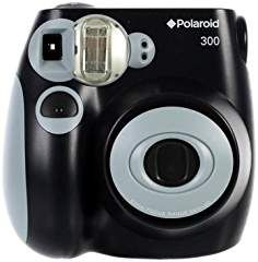 Amazon Com Fujifilm Instax Mini 8 Cocoa Camara Fotos