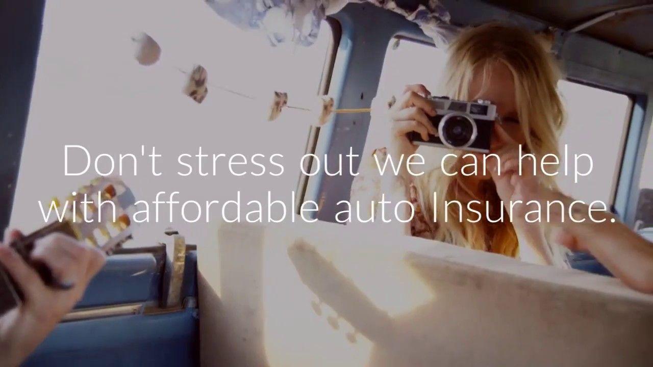 Cheap Car Insurance Toledo OH Cheap car insurance, Car