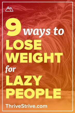 Weight loss success stories-inspiration