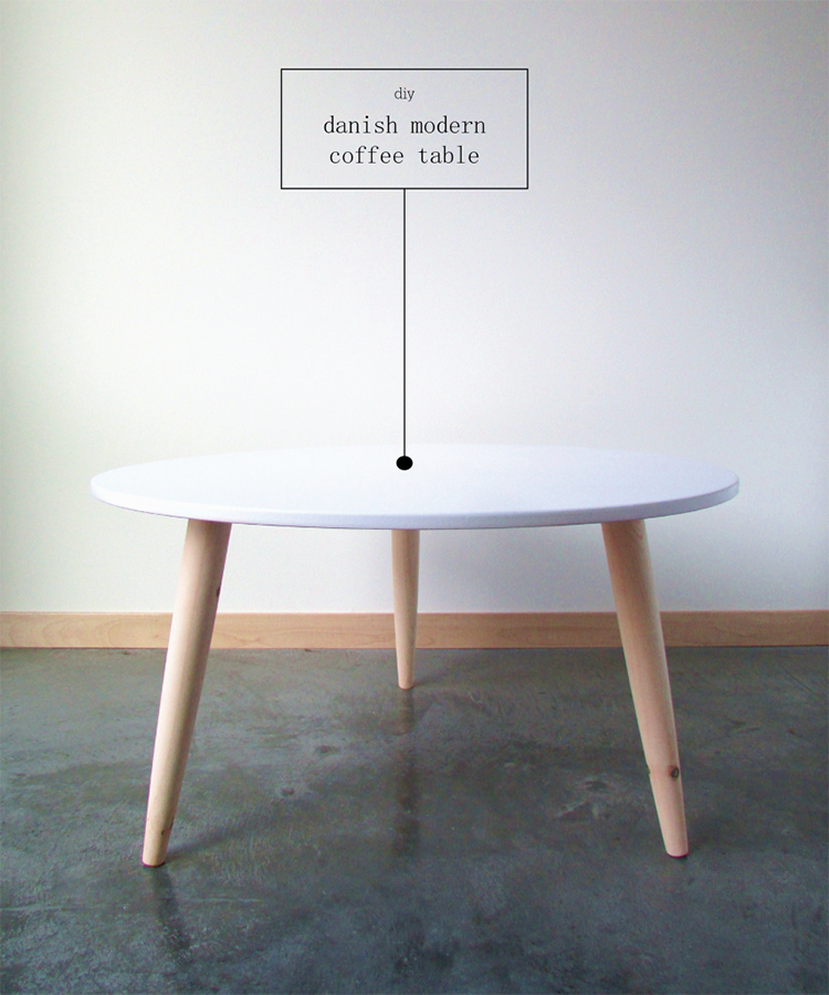 Diy Mesa De Centro De Estilo Nórdico Mesas De Centro Modernas Decoracion Mesa De Centro Cojines Para Muebles