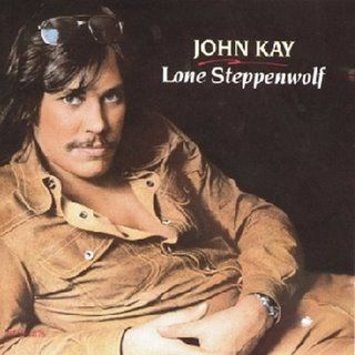 John kay lead singer for steppenwolf nobody could rock leather john kay lead singer for steppenwolf nobody could rock leather pants like he did fandeluxe Images