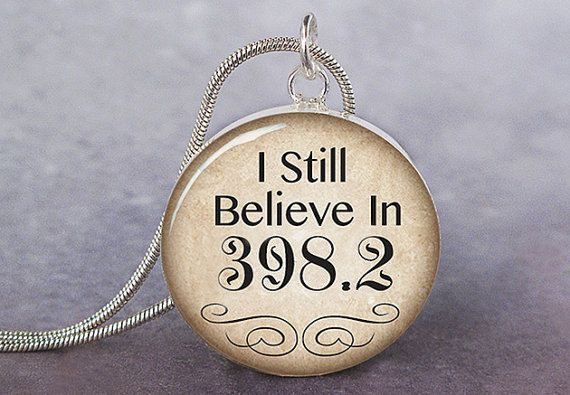 I still Believe in 398.2 brown pendant charm, resin pendant, quote jewelry, quote pendant, inspiration quote necklace