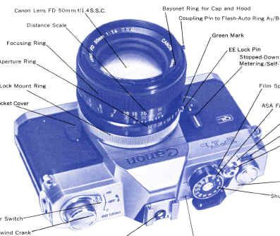 Фотоаппарат Traveler Инструкция