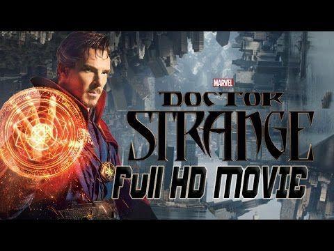Pin By Ram Prakash On Dr Strange In 2019 Dr Strange Movie Doctor