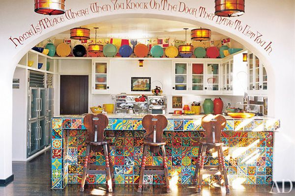 unusual kitchen designs kitchen cabinet unique kitchen layouts rustic home decorating ideas pinterest