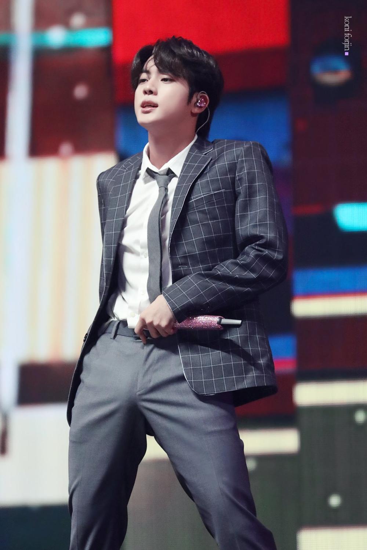 Account Suspended Seokjin Bts Jin Jin