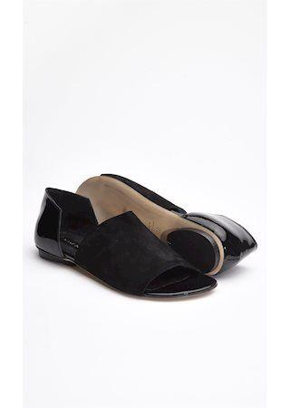 Sko - køb lækre sneakers til piger online   Hurtig levering 1-3 dage