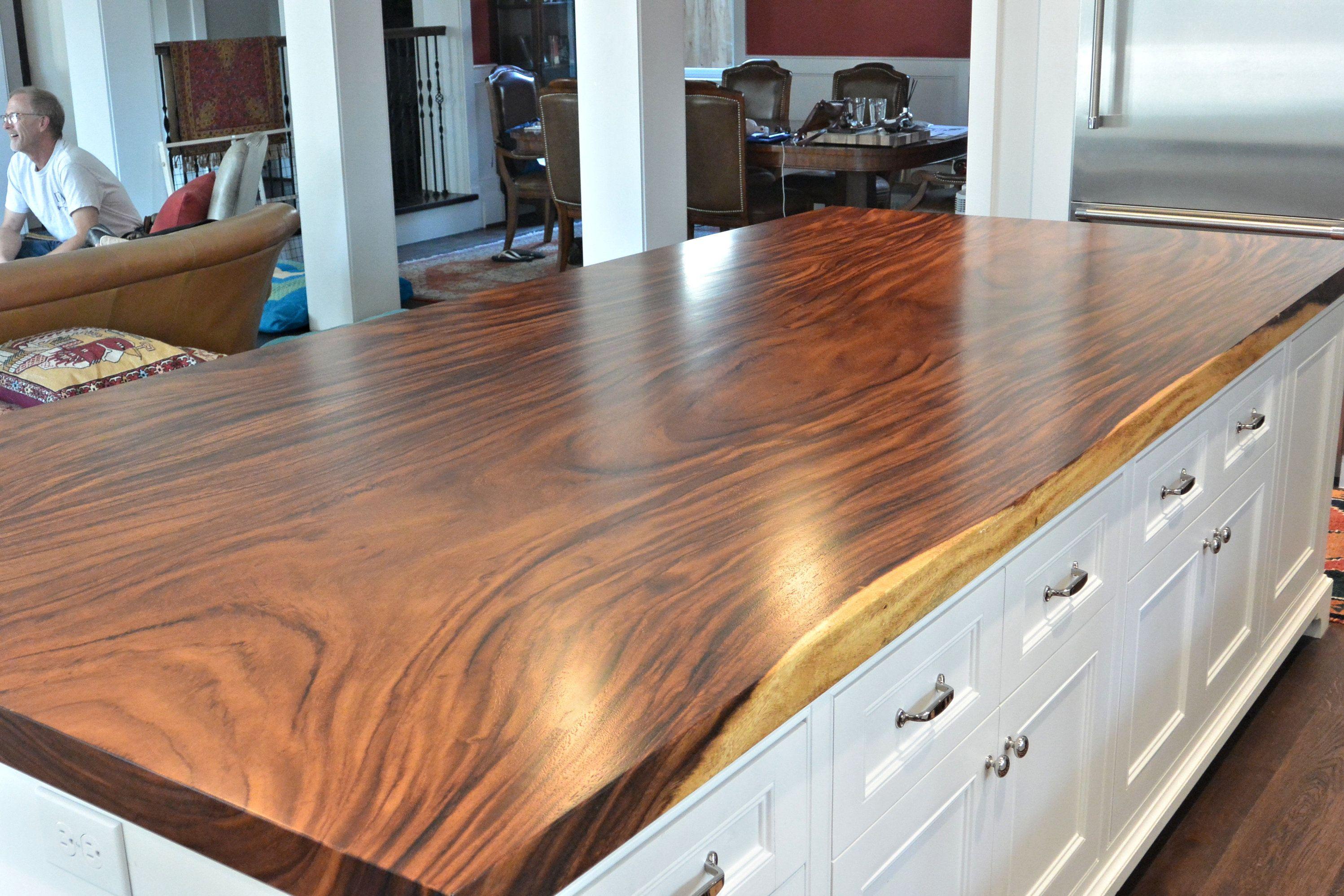 tops sacramento custom solid table countertops countertop solidsurface wood
