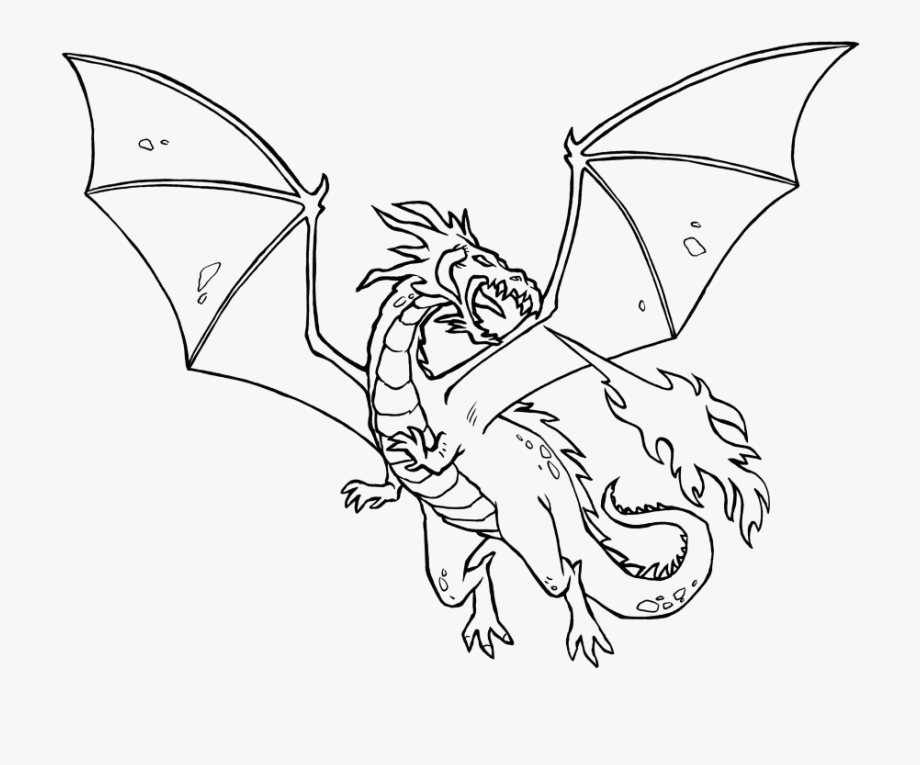 Download And Share Ausmalbilder Ninjago Drache Cartoon Seach More Similar Free Transparent Cliparts Carttons And Silhou Coloring Pages Vector Images Ninjago