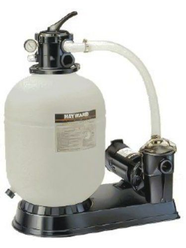 9 Hayward S210t1580x15s Sand Filter For Pool Filters Perfume