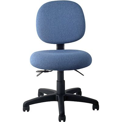 Amazing Awesome Elegant Office Task Chairs 13 For Your Home Decor Ideas With Office  Task Chairs