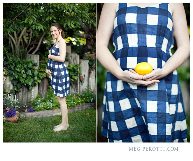 Oh, baby! I am 14 weeks pregnant… something special for you too!