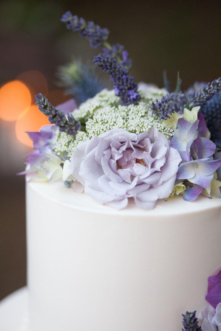 Wedding cake ideas from winifred kriste cake wedding cake cake