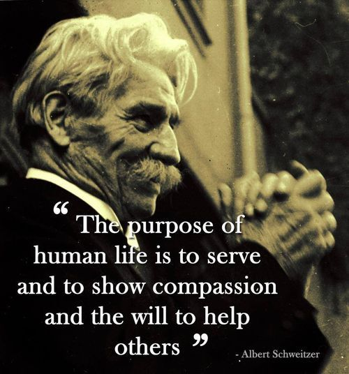 Lovely Compassion Quotes The Help Quotes Humanity Quotes