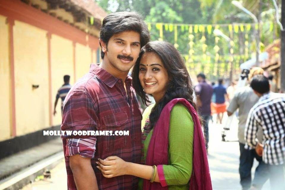 malayalam full movie vikramadithyan download skype